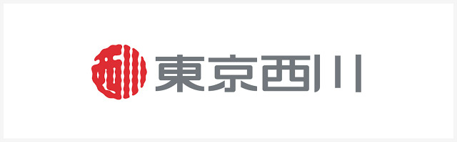 ふとん・寝具の東京西川公式サイト